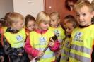 Przedszkolaki w Urzędzie Miejskim_3