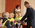 Przedszkolaki w Urzędzie Miejskim_4