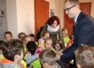 Przedszkolaki w Urzędzie Miejskim_5