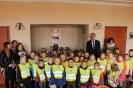 Przedszkolaki w Urzędzie Miejskim_9