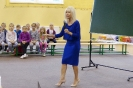 Sędzia Anna Maria Wesołowska gościem SP1_1