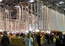 Turek na Targach Real Expo w Monachium_10