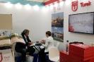 Turek na Targach Real Expo w Monachium_3