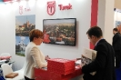 Turek na Targach Real Expo w Monachium_4