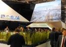 Turek na Targach Real Expo w Monachium_5