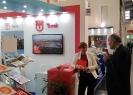 Turek na Targach Real Expo w Monachium_7