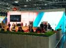 Turek na Targach Real Expo w Monachium_8