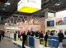 Turek na Targach Real Expo w Monachium_9