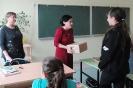 """Wyróżnienie dla uczennicy """"Czwórki""""_2"""