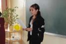 """Wyróżnienie dla uczennicy """"Czwórki""""_3"""