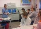 Żywa lekcja biologii_3