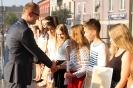 236 stypendystów Burmistrza Miasta Turku_1