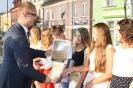 236 stypendystów Burmistrza Miasta Turku_2