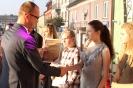 236 stypendystów Burmistrza Miasta Turku_3