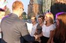 236 stypendystów Burmistrza Miasta Turku_5