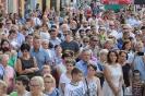 236 stypendystów Burmistrza Miasta Turku_6