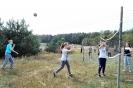 Gimnazjaliści na leśnych ścieżkach_5