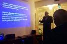 Gimnazjaliści na sesji naukowej_2