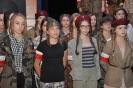 """Kobiety w """"Powstaniu Warszawskim""""_4"""
