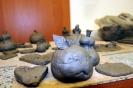 Muzeum zaprasza na ceramikę_1