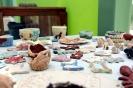 Muzeum zaprasza na ceramikę_2