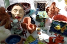 Muzeum zaprasza na ceramikę_3