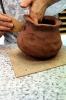 Muzeum zaprasza na ceramikę_4