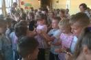 Powitali przedszkolaków_6