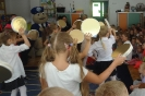 Pyrek i przedszkolaki_4