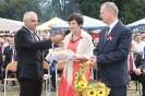 Święto rolników z miasta, gminy i powiatu_1