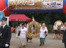 Święto rolników z miasta, gminy i powiatu_6