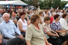 Święto rolników z miasta, gminy i powiatu_7