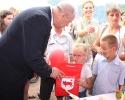 Święto rolników z miasta, gminy i powiatu_8