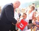 Święto rolników z miasta, gminy i powiatu_9