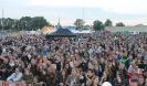 Dni Turku i Gminy Turek 2017_1