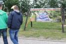 Dni Turku i Gminy Turek 2017_7