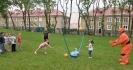 Dzień Dziecka w Bajkowym_1