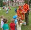 Dzień Dziecka w Bajkowym_3