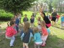 Dzień Dziecka w Bajkowym_9