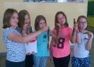 """Dziewczynki z """"Czwórki"""" wzorem do naśladowania_1"""