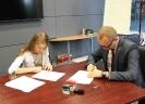 Podpisana umowa na ponad milion złotych_2