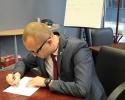 Podpisana umowa na ponad milion złotych_3