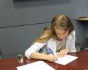 Podpisana umowa na ponad milion złotych_4