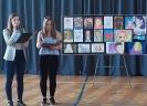 Szkolny Pokaz Talentów_1