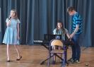 Szkolny Pokaz Talentów_2