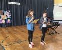 Szkolny Pokaz Talentów_5