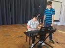 Szkolny Pokaz Talentów_6