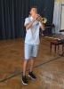 Szkolny Pokaz Talentów_8