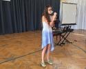 Szkolny Pokaz Talentów_9