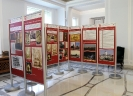 Turkowska wystawa w Sejmie_1